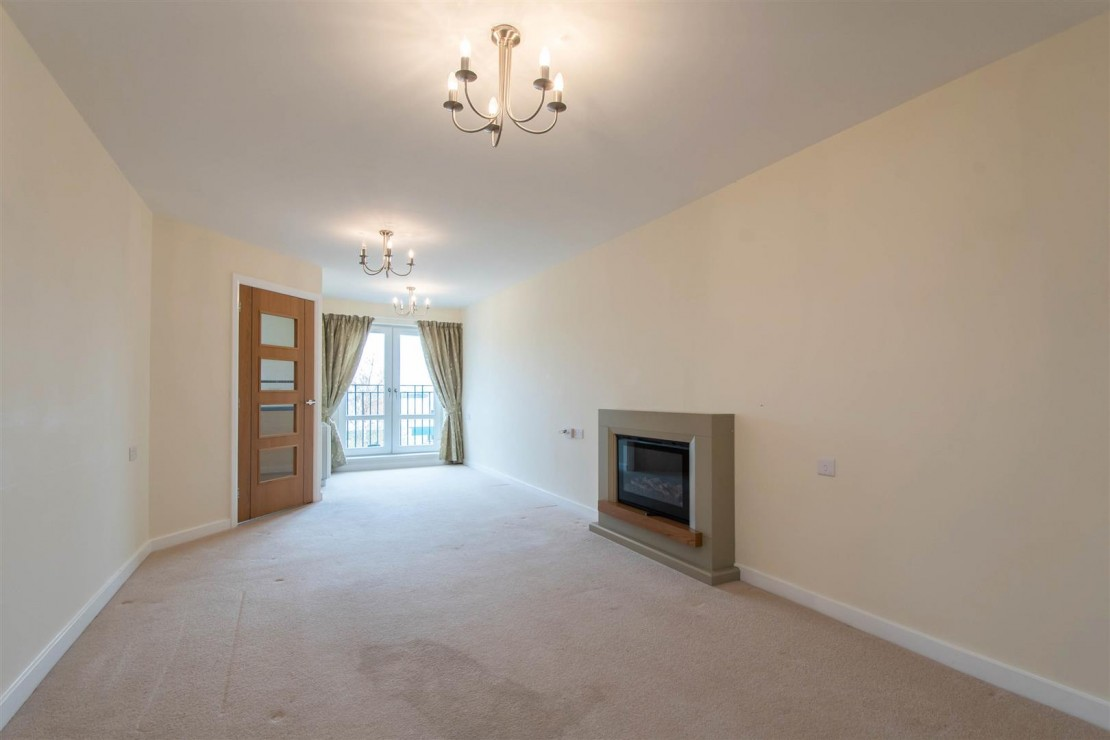 Images for Hilltree Court, 96 Fenwick Road, Giffnock EAID:mccarthyapi BID:1