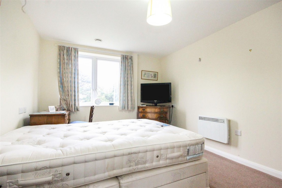 Images for Windsor House, 900 Abbeydale Road, Sheffield EAID:mccarthyapi BID:1