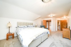 Images for 16 Valentine Road, Hunstanton, Norfolk, PE36 5FA