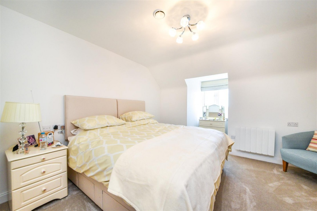 Images for 16 Valentine Road, Hunstanton, Norfolk, PE36 5FA EAID:mccarthyapi BID:1