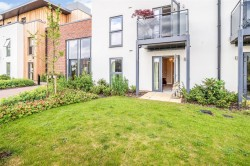 Images for Harvard Place, Springfield Close, Stratford-Upon-Avon, CV37 8GA