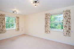 Images for Cartwright Court, Victoria Road, Malvern, Worcestershire, WR14 2GE