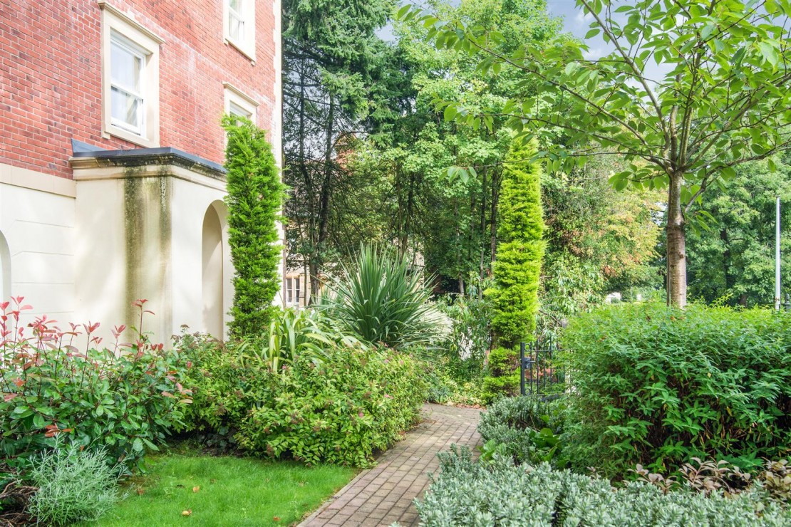 Images for Cartwright Court, Victoria Road, Malvern, Worcestershire, WR14 2GE EAID:mccarthyapi BID:1