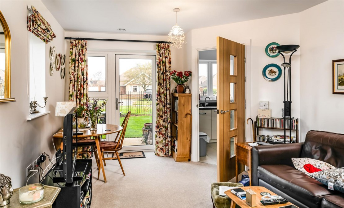 Images for Miller Court, High View, Bedford, Bedfordshire, Mk41 8EZ EAID:mccarthyapi BID:1