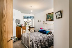 Images for Miller Court, High View, Bedford, Bedfordshire, Mk41 8EZ