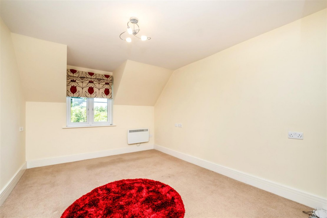 Images for Jockey Road, Sutton Coldfield EAID:mccarthyapi BID:1