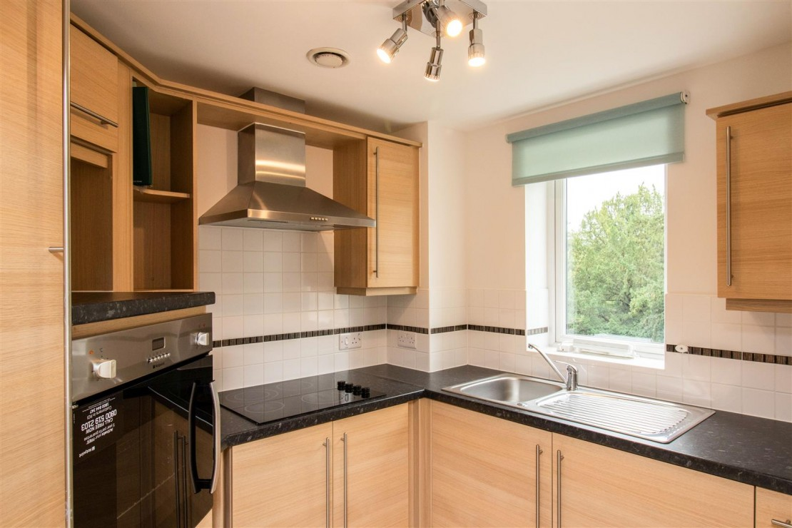 Images for Windsor House, 900 Abbeydale Road, Sheffield, Yorkshire, S7 2BN EAID:mccarthyapi BID:1