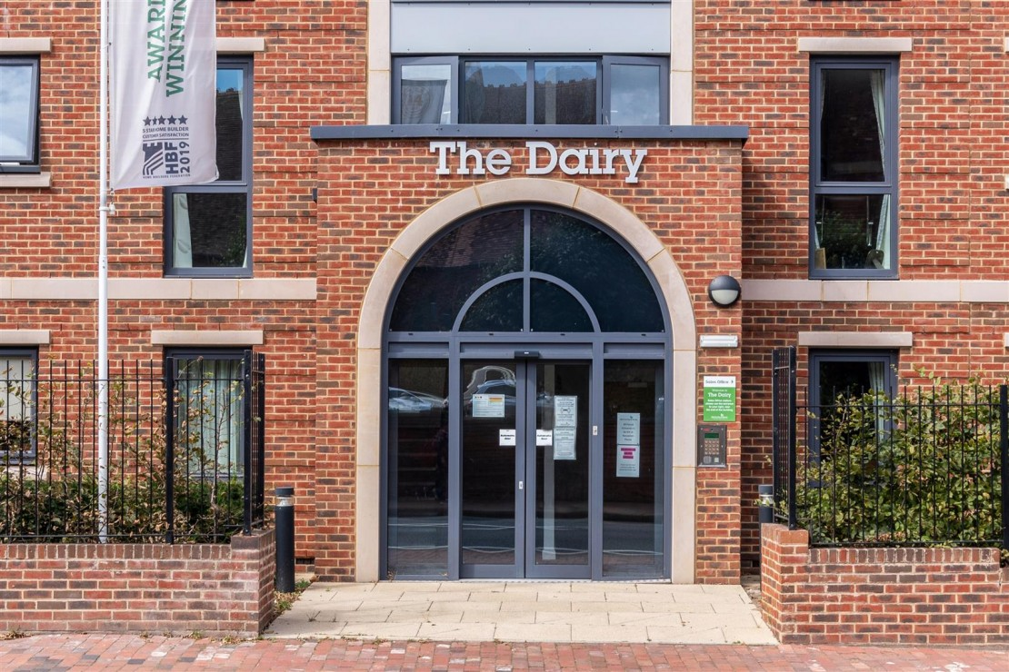 Images for The Dairy, St. Johns Road, Tunbridge Wells EAID:mccarthyapi BID:1
