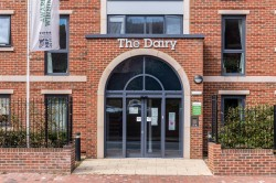 Images for The Dairy, St. Johns Road, Tunbridge Wells