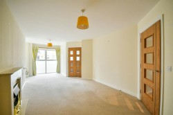 Images for Bowles Court, Westmead Lane, Chippenham, Wiltshire, SN15 3GU