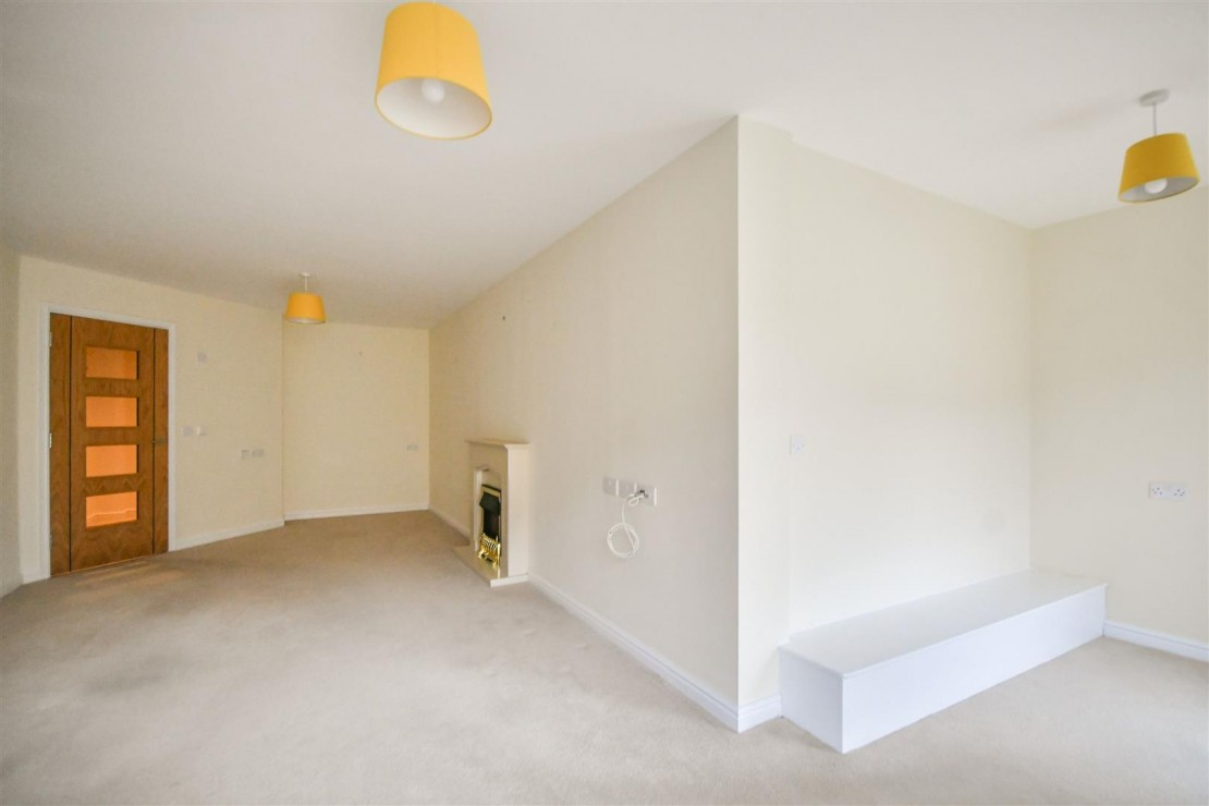 Images for Bowles Court, Westmead Lane, Chippenham, Wiltshire, SN15 3GU EAID:mccarthyapi BID:1