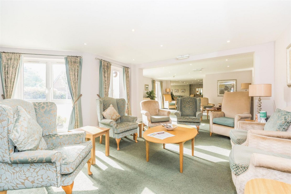 Images for Poppy Court, 339 Jockey Road, Sutton Coldfield EAID:mccarthyapi BID:1