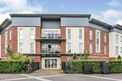Images for Henshaw Court, Chester Road, Castle Bromwich, Birmingham, B36 0JQ