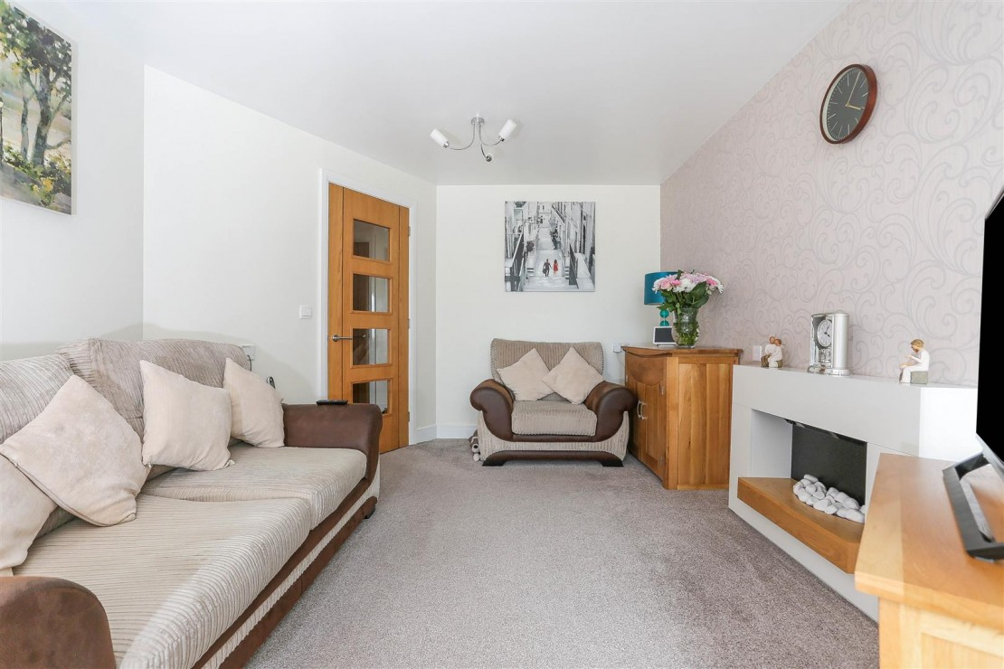 Images for Henshaw Court, Chester Road, Castle Bromwich, Birmingham, B36 0JQ EAID:mccarthyapi BID:1