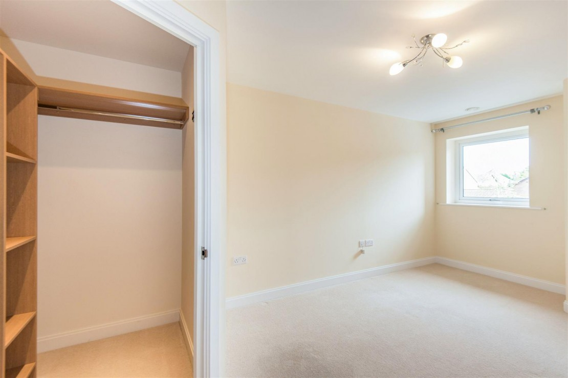 Images for Hillier Court, Botley Road, Romsey, Hampshire, SO51 5AB EAID:mccarthyapi BID:1