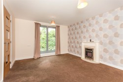 Images for 402 North Deeside Road, Cults, Aberdeen