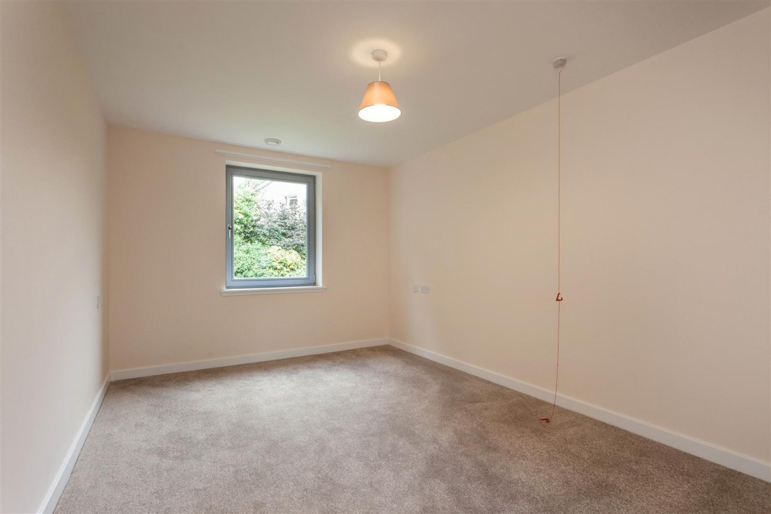 Images for 402 North Deeside Road, Cults, Aberdeen EAID:mccarthyapi BID:1
