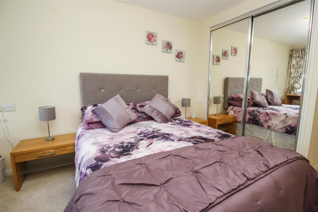 Images for Speakman Court, 3 Hazel Road, Altrincham EAID:mccarthyapi BID:1