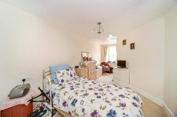 Images for Edwards Court, Queens Road, Attleborough, Norfolk, NR17 2GA