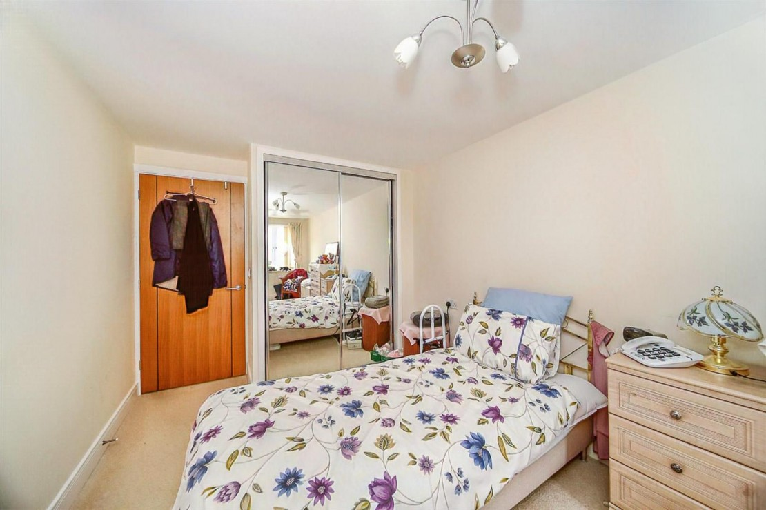Images for Edwards Court, Queens Road, Attleborough, Norfolk, NR17 2GA EAID:mccarthyapi BID:1
