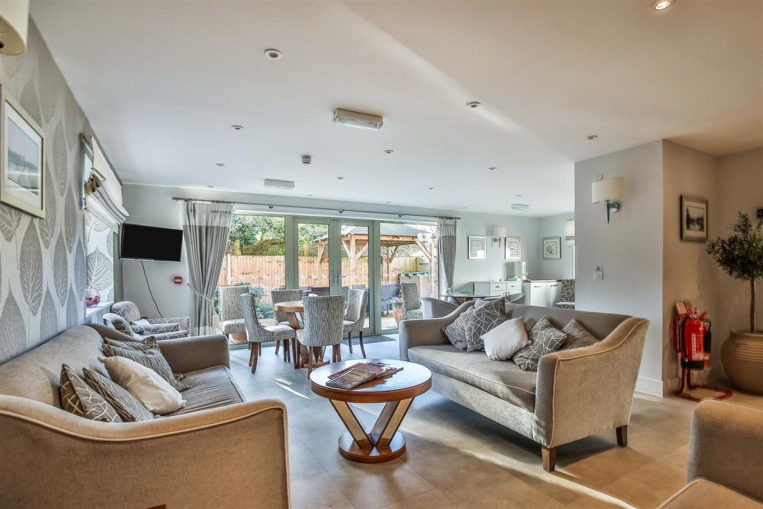 Images for Meadows House, Walton-On-Thames, Surrey, KT12 1PG EAID:mccarthyapi BID:1