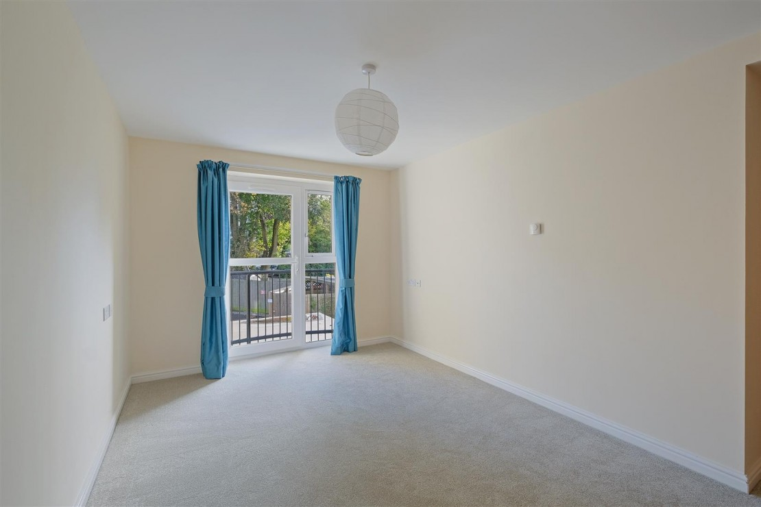 Images for William Court, Overnhill Road, Downend, Bristol, BS16 5FL EAID:mccarthyapi BID:1