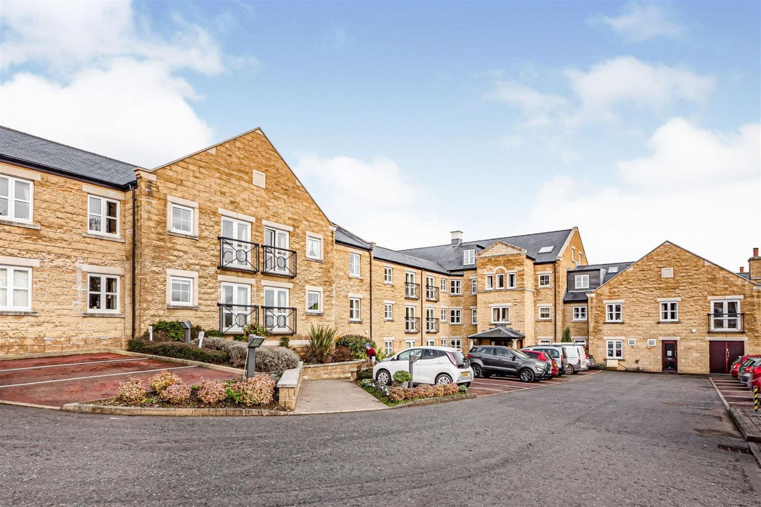 Images for Hollis Court, Castle Howard Road, Malton EAID:mccarthyapi BID:1