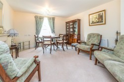 Images for Cartwright Court, Church Street, Malvern, Worcestershire, WR14 2GE