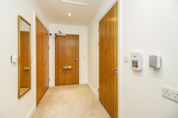 Images for Elizabeth House, Vicarage Road, Stony Stratford, Milton Keynes, Buckinghamshire, MK11 1HT