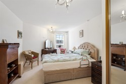 Images for Claridge House, Church Street, Littlehampton
