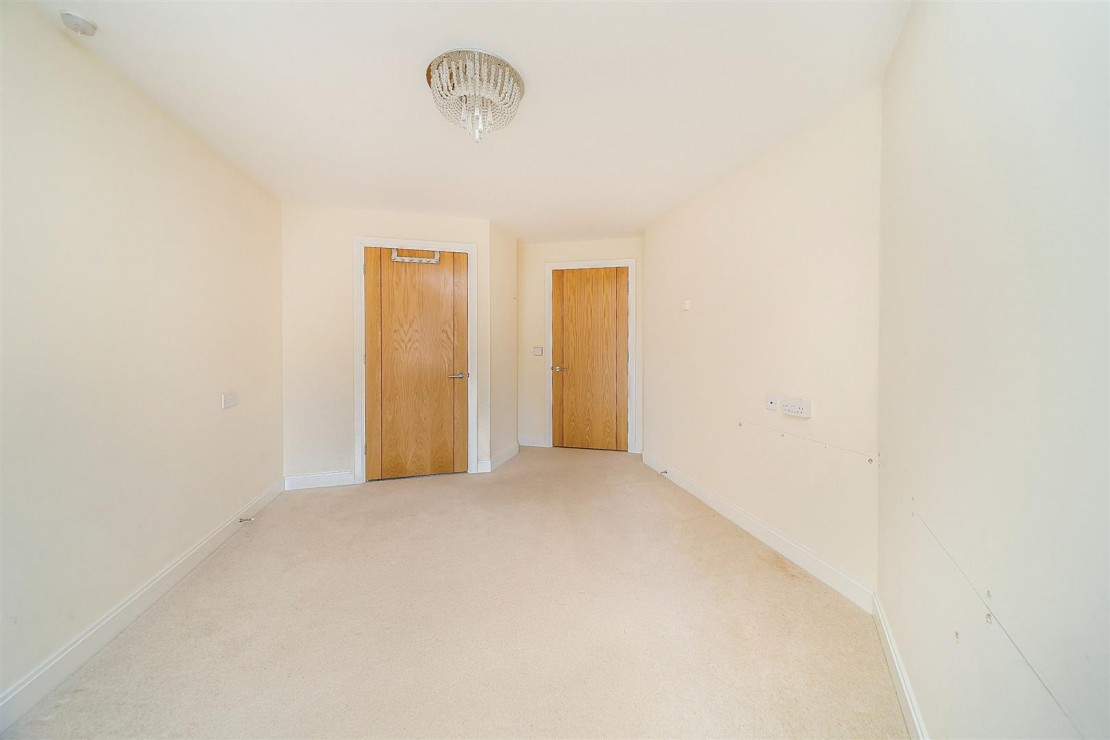 Images for Daisy Hill Court, Westfield View, Bluebell Road, Eaton, Norwich, Norfolk, NR4 7FL EAID:mccarthyapi BID:1