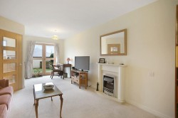 Images for Stover Court, East Street, Newton Abbot