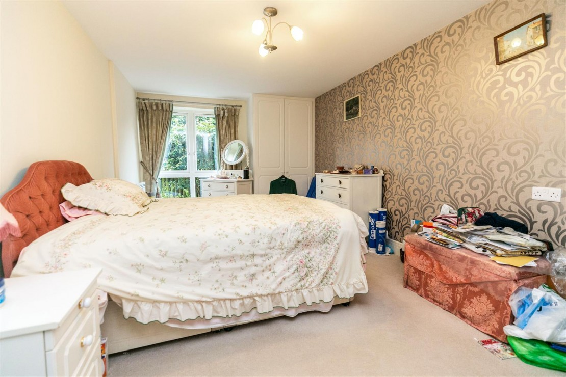 Images for Poppy Court, Jockey Road, Boldmere, Sutton Coldfield, West Midlands, B73 5XF EAID:mccarthyapi BID:1