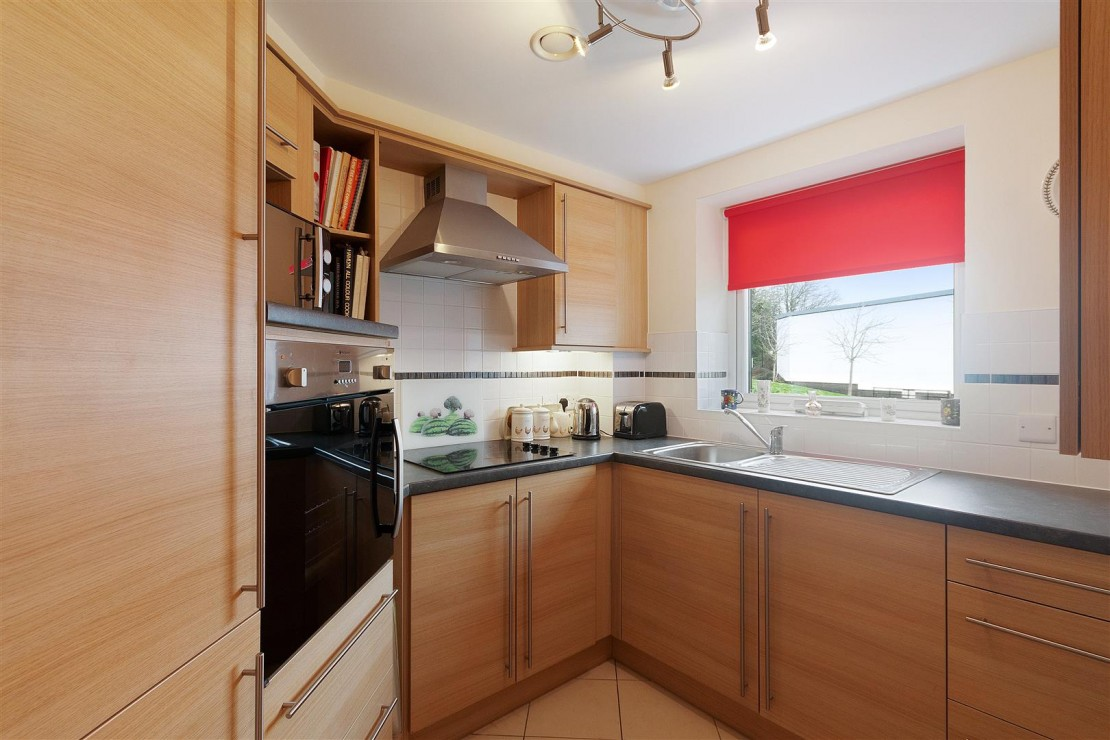 Images for Somers Brook Court, Newport, Isle of Wight EAID:mccarthyapi BID:1