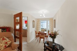 Images for Somers Brook Court, Newport, Isle of Wight