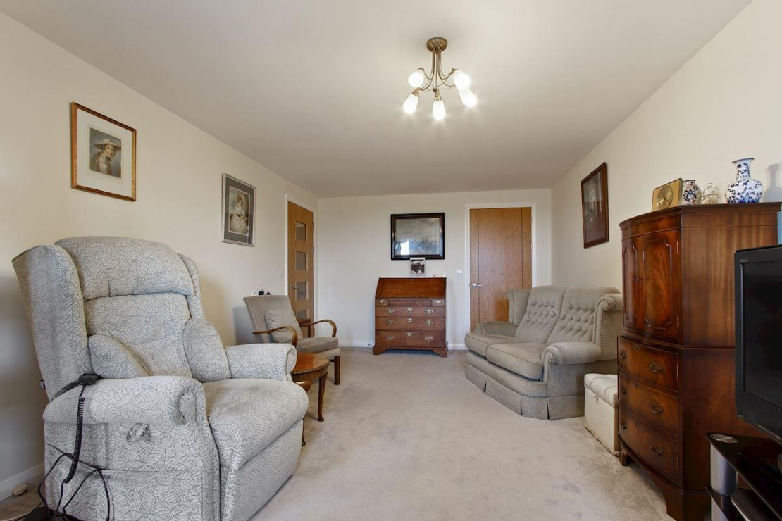 Images for Williamson Court, 142 Greaves Road, Lancaster, LA1 4AR EAID:mccarthyapi BID:1