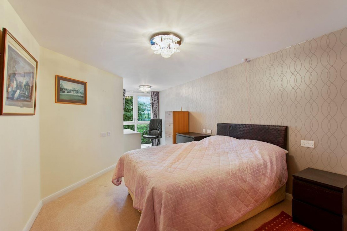 Images for Kenton Road, Gosforth, Newcastle Upon Tyne EAID:mccarthyapi BID:1
