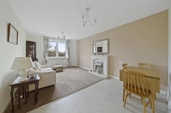 Images for Amelia Court, Union Place, Worthing