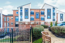Images for Elliott Court, High Street North, Dunstable
