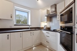 Images for 140 London Road, Guildford, Surrey, GU1 1FF