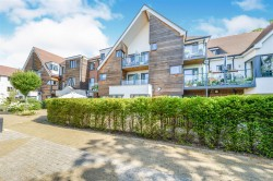 Images for Mandeville Court, Darkes Lane, Potters Bar