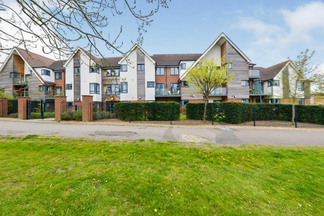 Images for Mandeville Court, Darkes Lane, Potters Bar EAID:mccarthyapi BID:1