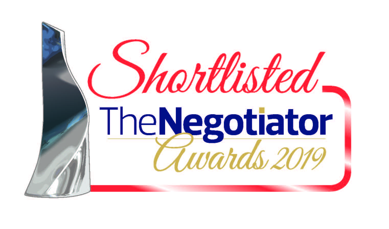McCarthy & Stone Resales Shortlisted for New Agency of the Year Award