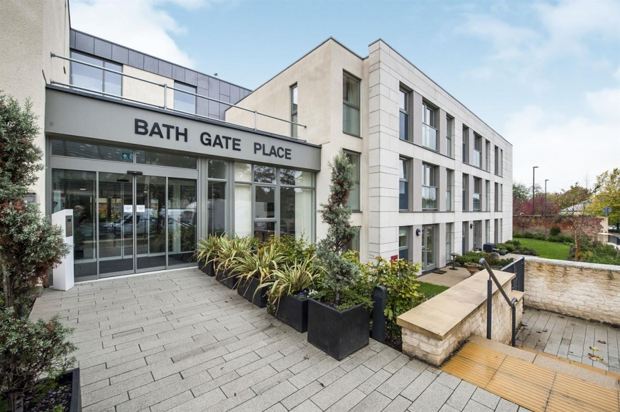 Images for Bath Gate Place, Cirencester