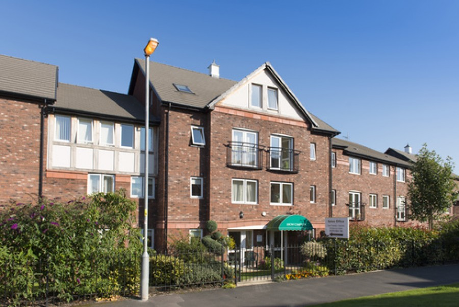 Images for Beatty Court, Nantwich
